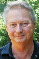 Jon Mundy